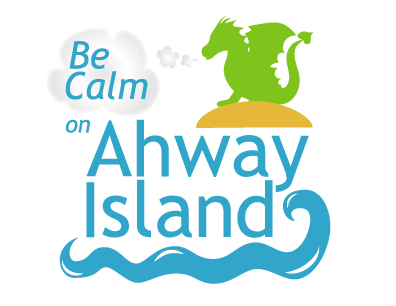 How to Find Older Be Calm on Ahway Island Episodes