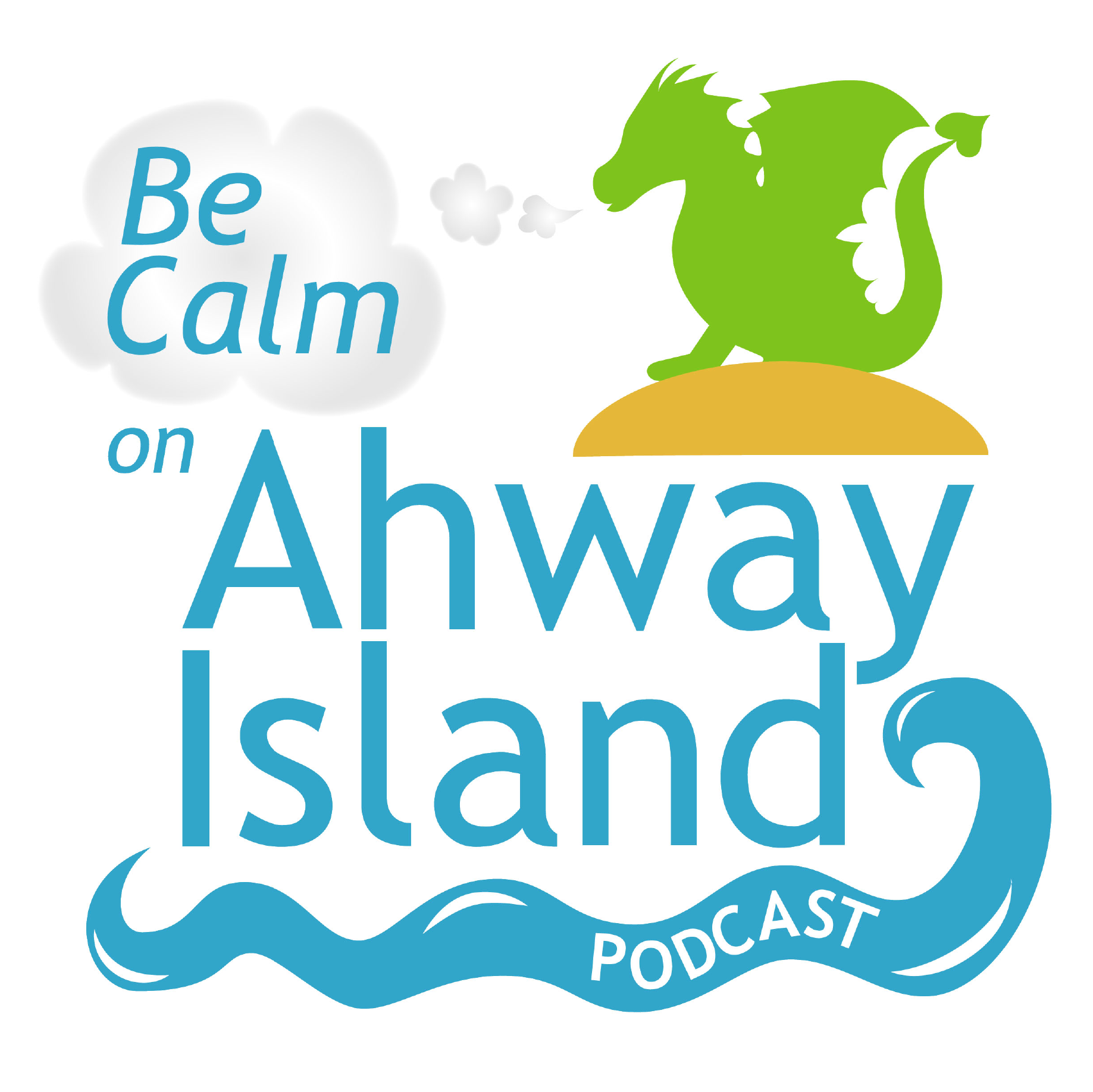 Ahway Island:Sheep Jam Productions